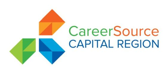 Login to CareerSource Capital Region